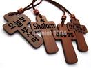 십자가 목걸이 M54,M55,M56,M57