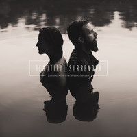 Jonathan David & Melissa Helser - Beautiful Surrender (CD)