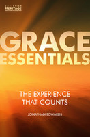 Experience That Counts (Grace Essentials)