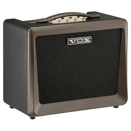 VOX VX50 AG 어쿠스틱기타 앰프