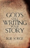 Gods Still Writing Your Story (소프트커버)