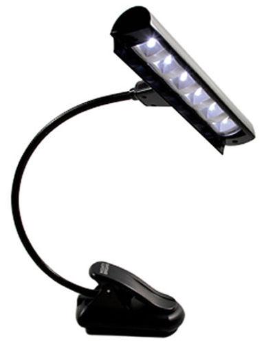 마이티브라이트 뮤직 라이트 LED-6E