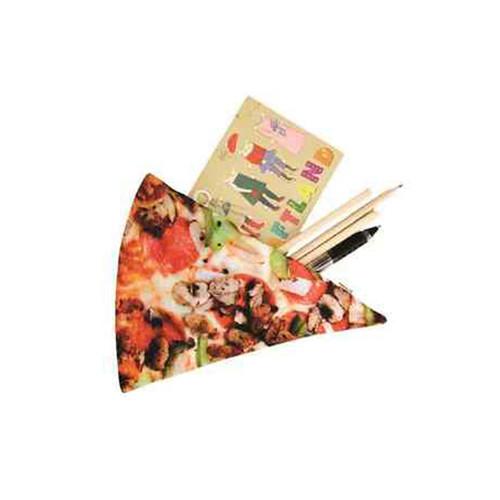 [DCI] 야미 피자 필통