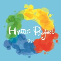 예람워십 - Hymn Project Vol.2 (CD)