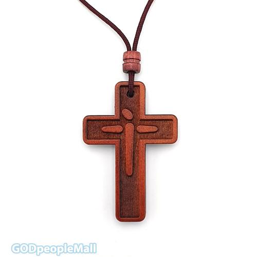 십자가 목걸이 (74)