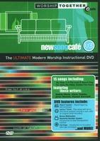 WORSHIP TOGETHER : newsongcafe V3 (DVD)