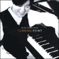 신상우 3 - 터닝포인트 (CD)
