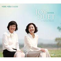 JOY DUET(CD)