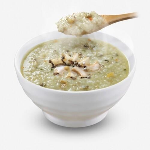 서울마님 참전복죽 (500g)