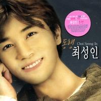 최성인 vol.1 - 동행(CD)