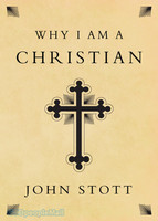 Why I Am a Christian (PB)