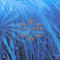 Audra Lynn - FADING (CD) IHOP Worship