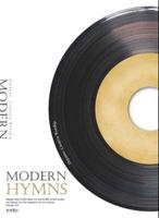 모던 힘스 - Modern Hymns (CD)