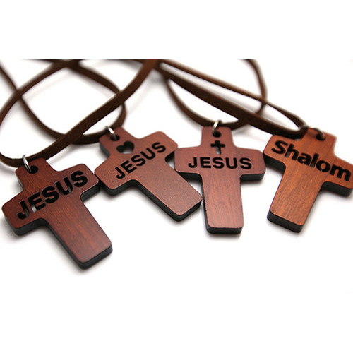 십자가 차걸이 (CH52~CH55)