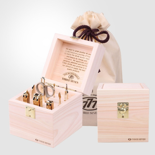 VIP선물 편백나무세트 TS-20000G