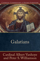 CCSS: Galatians (PB)