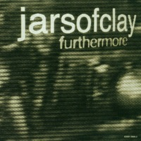 Jars of clay - further more (2CD)