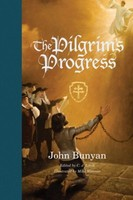 Pilgrims Progress: From This World to That Which Is to Come (HB) / Redesign Edition