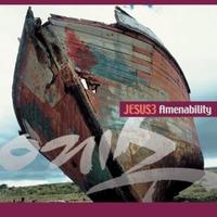 예수 3집  - 순종 (CD)