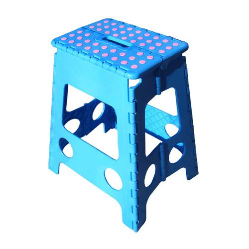 (한셀)ET 휴대용 다용도 접이식 의자 6 F형