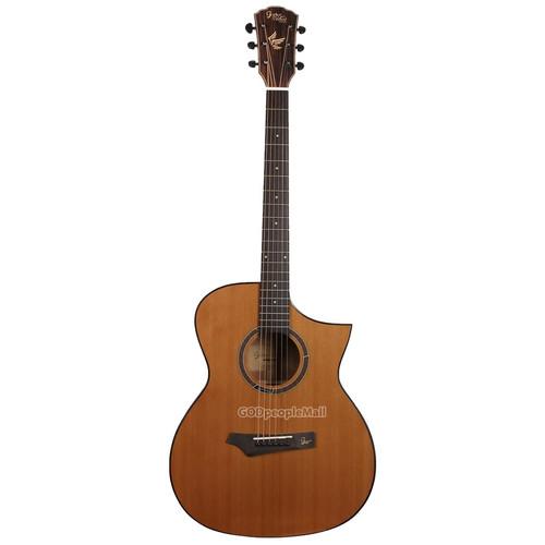 고퍼우드 i220RCE 어쿠스틱 기타