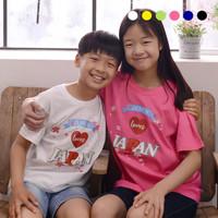 2020 단기 선교단체티 JAPAN 일본 아동 7060