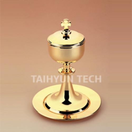 금 집례용 잔 THG-22