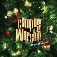 캠퍼스워십 - 크리스마스 1집 (CD)
