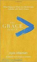 Grace Effect