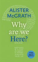 Why Are We Here? (PB)