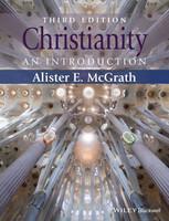 Christianity, 3d Ed.: An Introduction (PB)