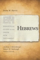 EGGNT: Hebrews (Paperback)
