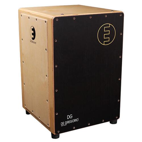 DG 카혼 드럼박스 플러스 DGC39