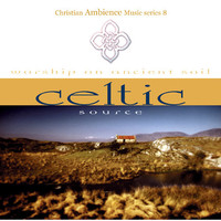 Celtic Source  (CD)