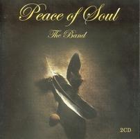 Peace of Soul (2CD)