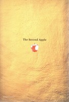 The Second Apple