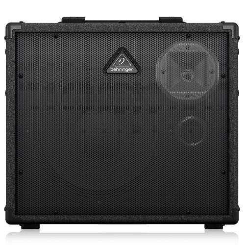 베링거 K900FX 키보드/전자드럼 앰프