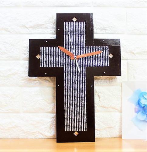 크리스탈(시계)
