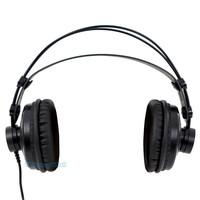 아르테시아 AMH-11 모니터링 헤드폰