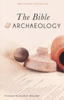 Bible and Archaeology (PB)