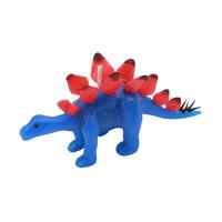 공룡 스테고사우루스 양초만들기