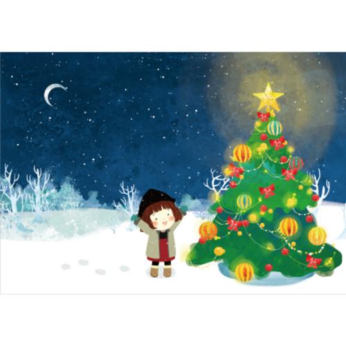 크리스마스현수막-758 ( 200 x 140 )