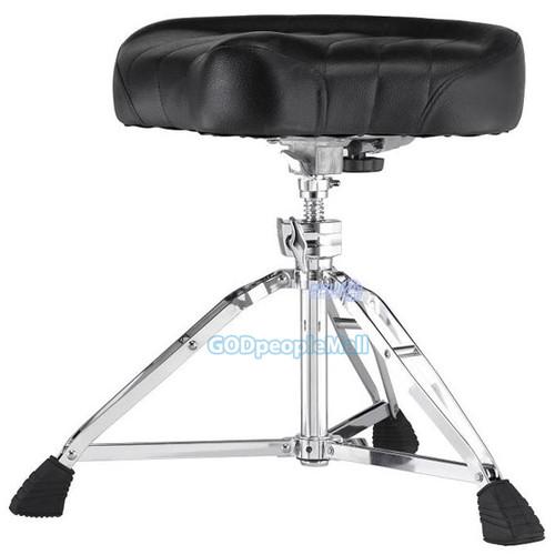 Pearl D-2500 드럼의자