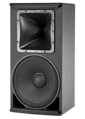 JBL 패시브 스피커 AM5215/95