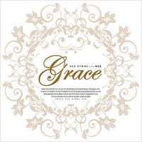 HUE: - Grace (CD)