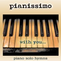 피아니시모 2집 - with you (CD)