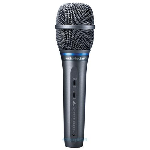 Audio-Technica AE5400 컨덴서 마이크