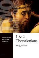 THNTC: 1 and 2 Thessalonians (PB)
