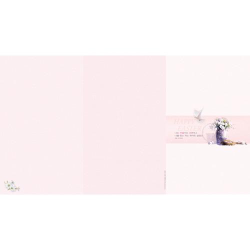 진흥 부활주보 6면 - 2114 (1속 100장)