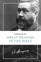 Sermons on Great Prayers of the Bible (PB)